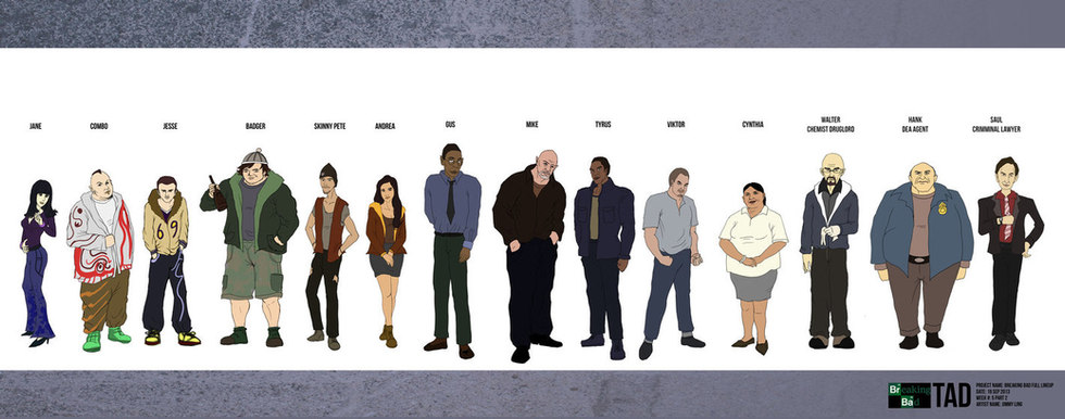 breaking_bad_full_lineup__the_animation_by_morgorth-d6mwhv6.jpg