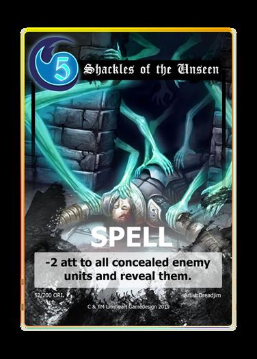 soul wars shackles spell.png