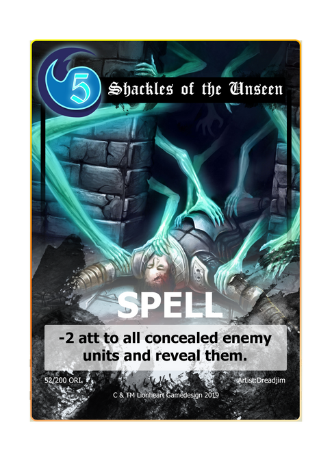 soul wars shackles spell.png