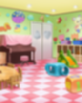 ApplicationGamesBG_Kids room.png