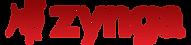 home-zynga-logo-1-1.png.png