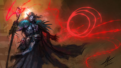 Blood Powered Orc Shaman.jpg