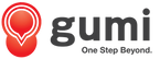 gumi-logo.png.png