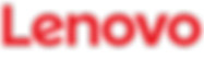 Lenovo-Logo-Transparent-PNG.png.png