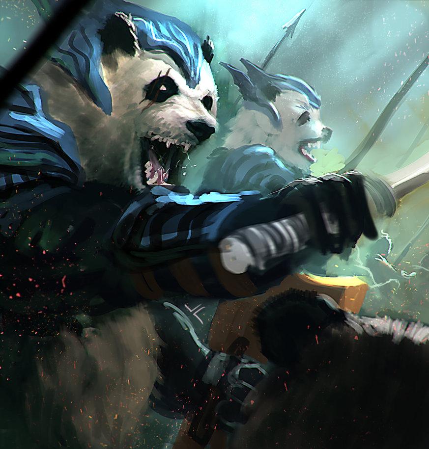 panda_knight_speedpaint_by_dreadjim-da7x8ft