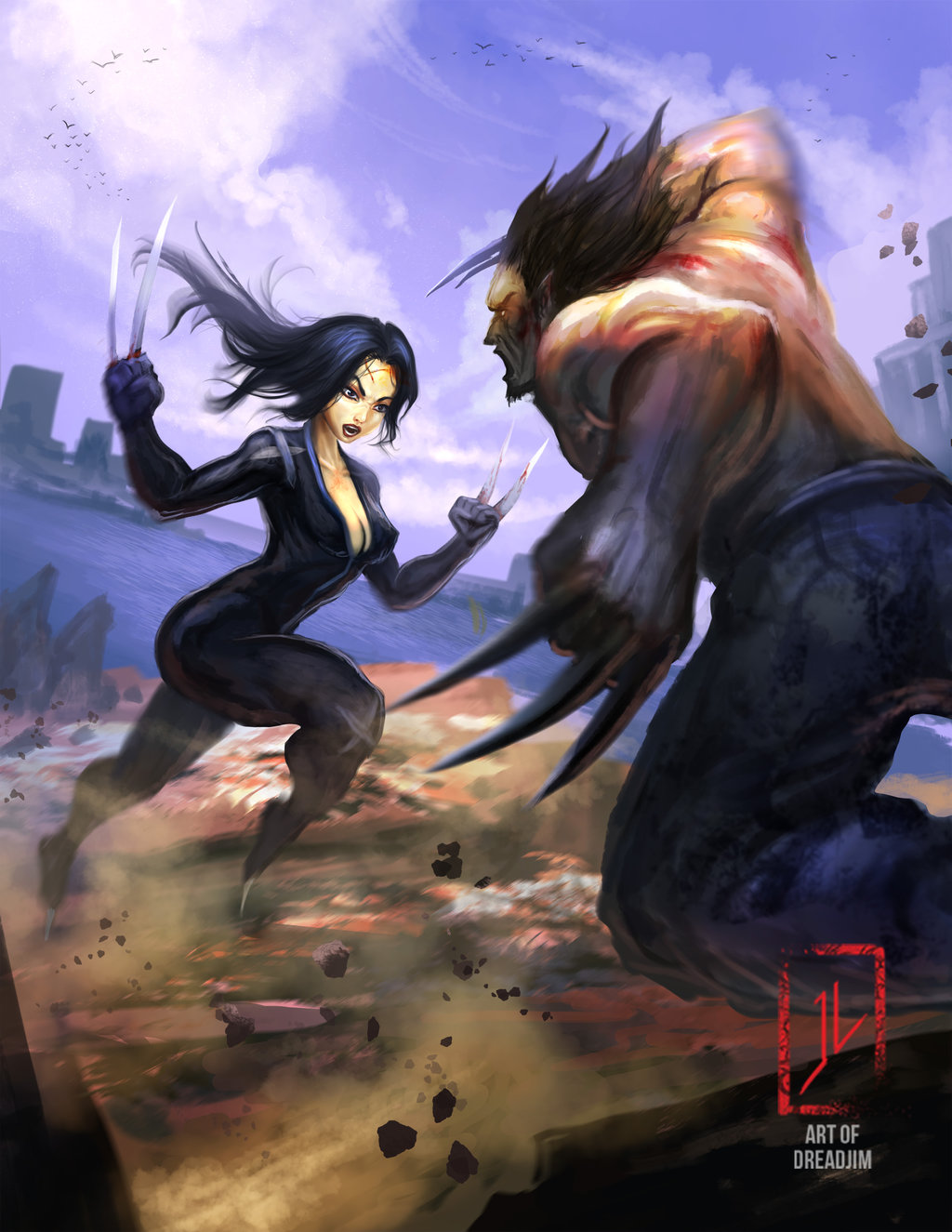 x23_by_dreadjim_by_dreadjim-db29wgp