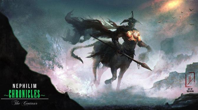 nephilim_chronicles_centaur_by_dreadjim-d9ssp7x.jpg