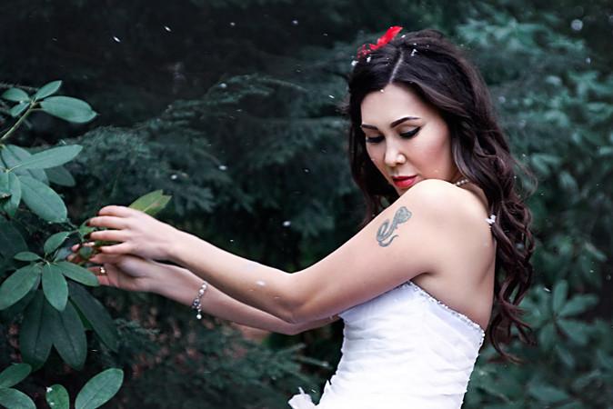 2 wedding okon.jpg