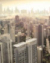 pin-ng-guyver-city-02.jpg