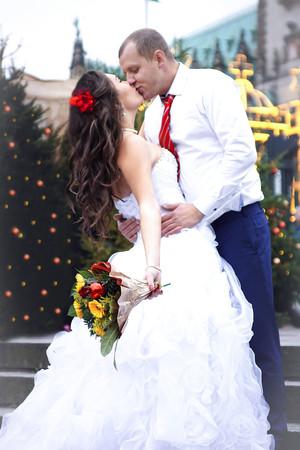 wedding 1.1.jpg