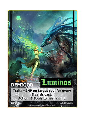 soul wars demigod luminos.png
