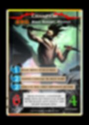 soul wars champion ninja.png
