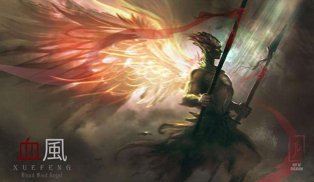 bloodwind_angel_by_dreadjim-d90b1fz.jpg