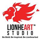 lionheart logo (1) copy.jpg
