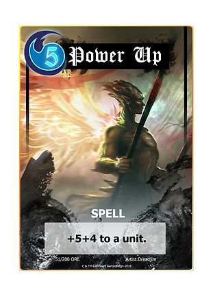 soul wars powerup spell.png