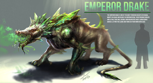 emperor_drake_by_dreadjim-da9fuxt.jpg