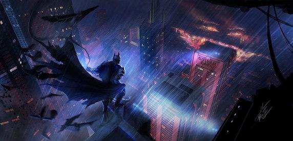 batman_the_eternal_guardian_by_dreadjim-d7r2kkr.jpg