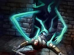JIMMY LING_magic illustration final 2