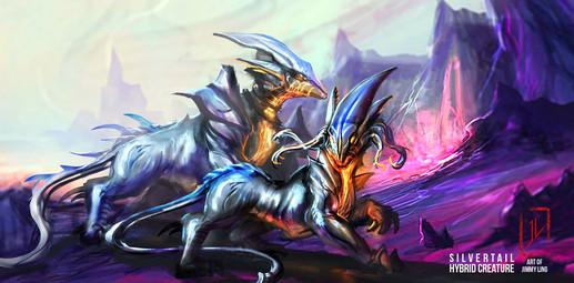 silvertails_creature_designs_by_dreadjim-d868okz.jpg