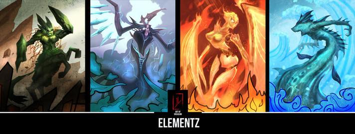 elementalz_by_dreadjim-da9furj.jpg