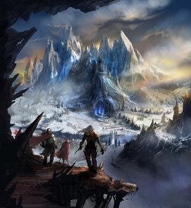 the_heartless_mountain_by_dreadjim-d7pvusf.jpg
