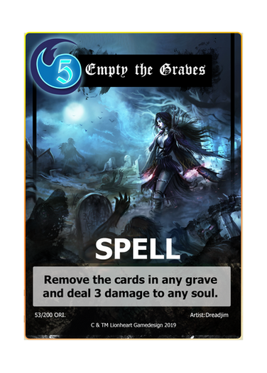 soul wars spell empty graves.png