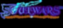 soul wars logo 2.png