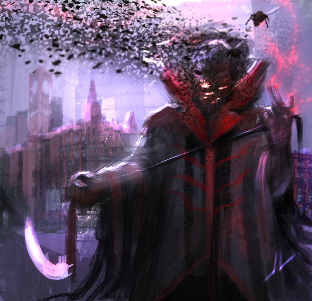 Hive mind Blood Mage.jpg