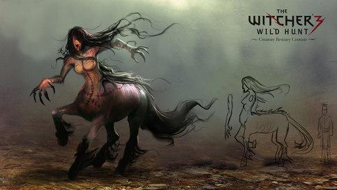 witcher_3_mock_creature_design_concept_centauri_by_dreadjim-d8sg67x.jpg