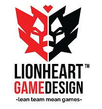 liongames.jpg