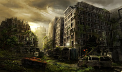 end_of_days__a_bleak_sunrise_by_dreadjim-d7jxrfe