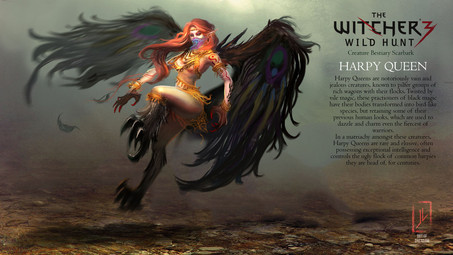 witcher_3_mock_creature_design_concept_by_dreadjim-d8sg5mi.jpg