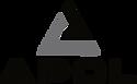Logo (PNG) - APOL.png