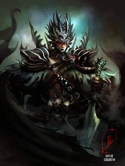 the_darklord_by_dreadjim-d9445wr.jpg