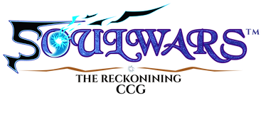 soul wars logo 2 copy.png