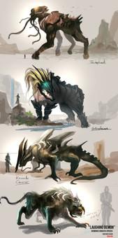 creature_design_by_dreadjim-d9v1i5f.jpg