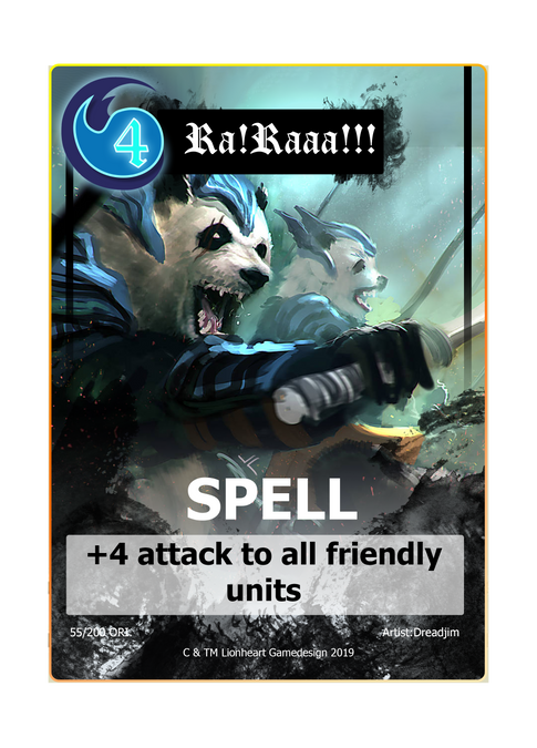 soul wars spell raraaa.png