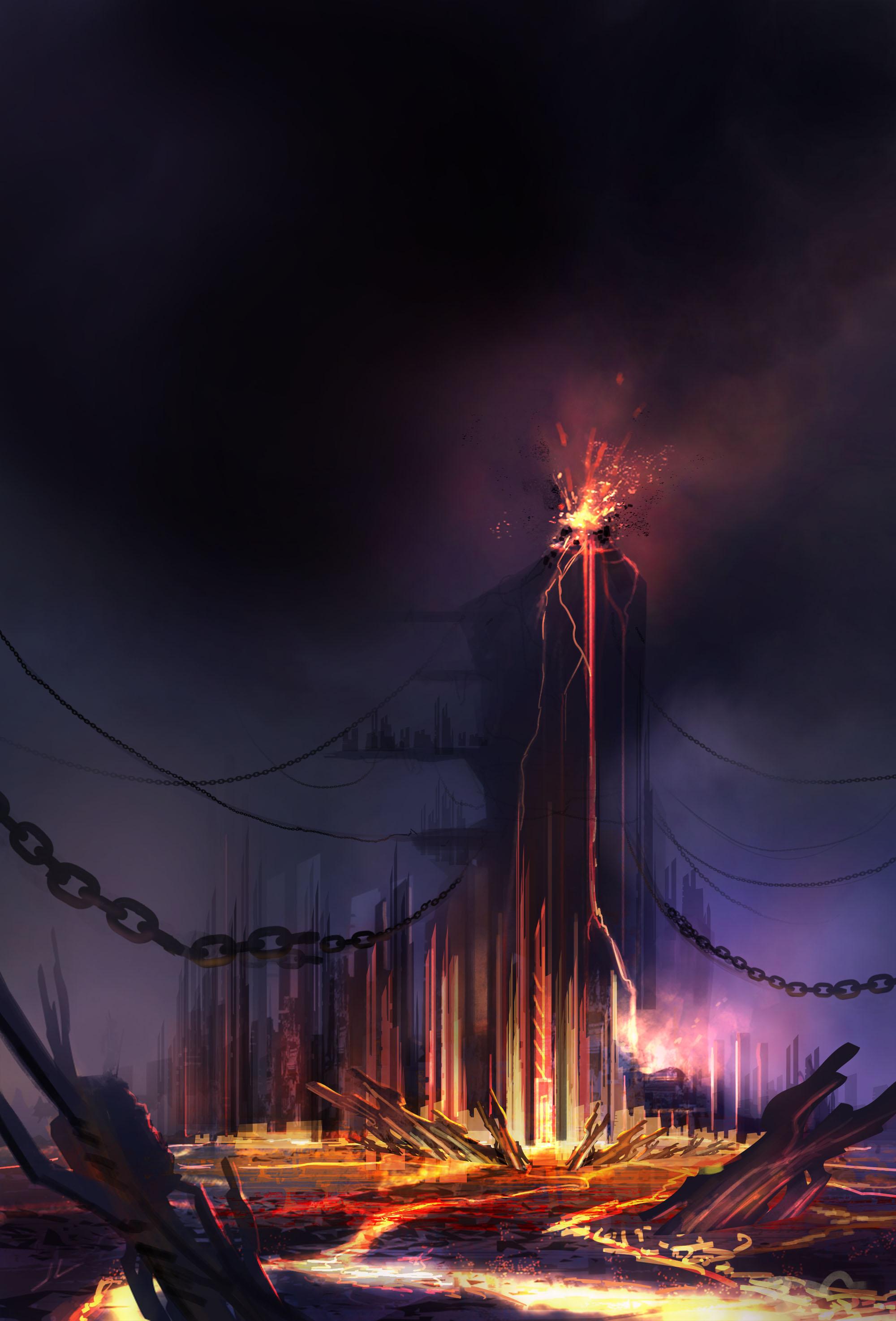 volcano city.jpg