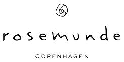 Rosemunde Logo.png