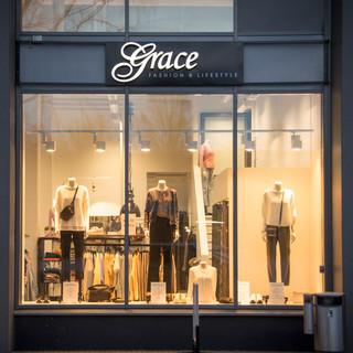 Grace, kevät 2020-7.jpg