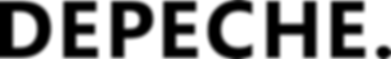 Depeche logo.png
