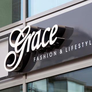 Grace, kevät 2020-1.jpg