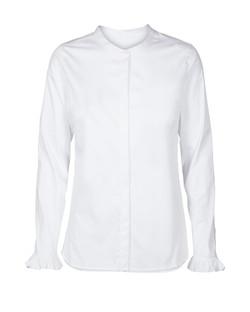 Mos Mosh Mattie shirt