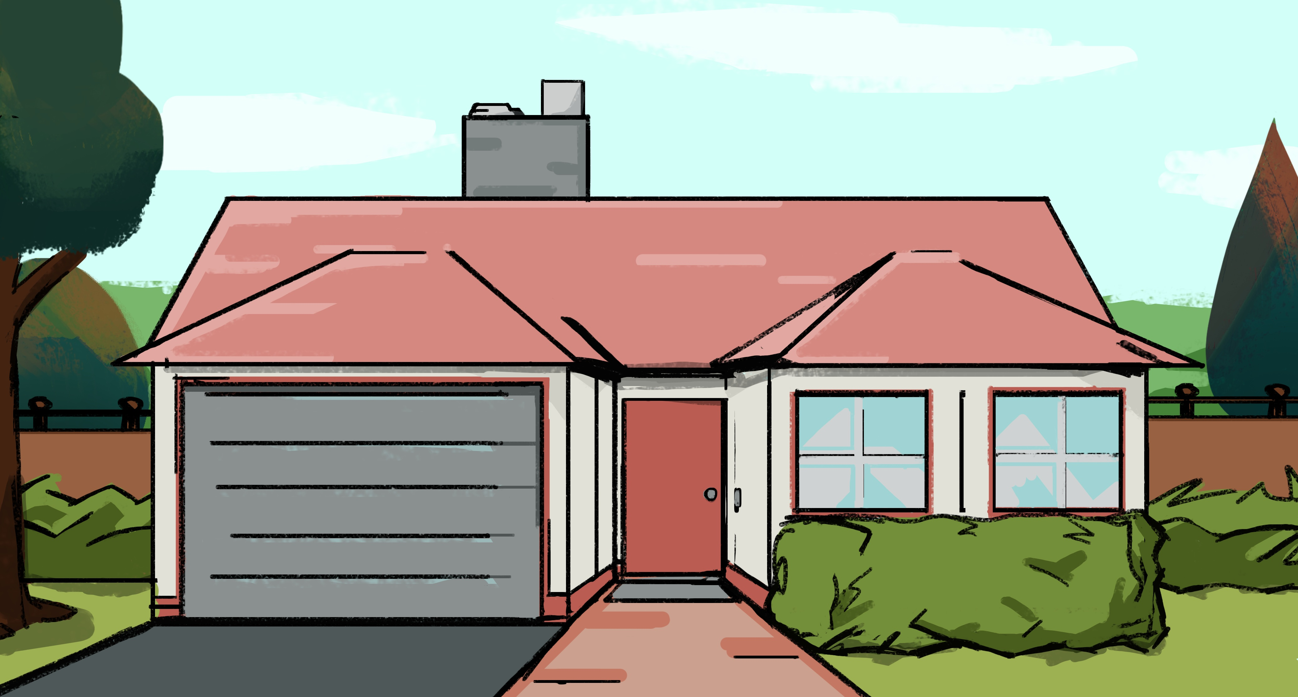 background1(home).jpg