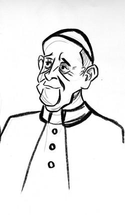 Da Pope.jpg