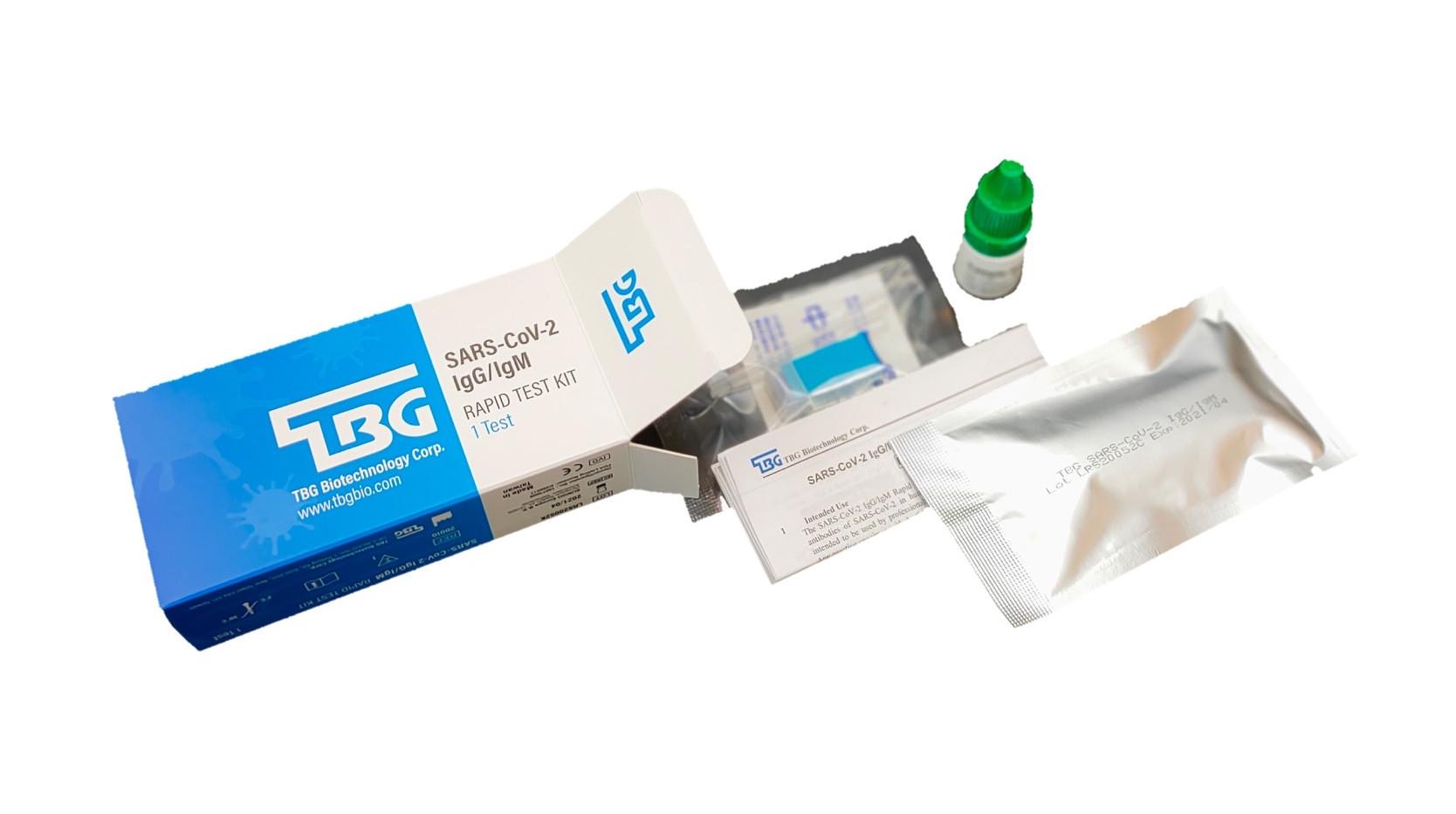單包裝內容物.JPG
