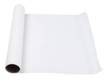 HPK® NONSTICK BAKING & COOKING PARCHMENT BUTTER PAPER