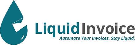 liquid_invoice_logo-NEW2018.jpg
