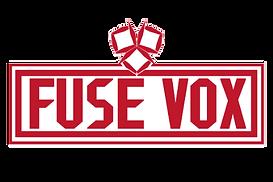 Transparent Fusevox.png