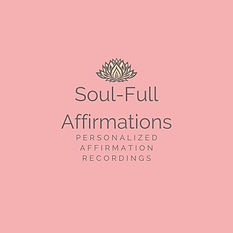 SOUL-FULL AFFIRMATION SMALLER LOGO.jpg